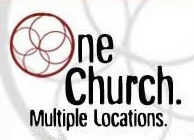 one church
